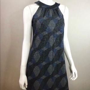 Elie Tahiti dress.